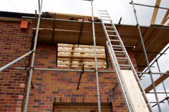 trusted extension quotes Leadgate